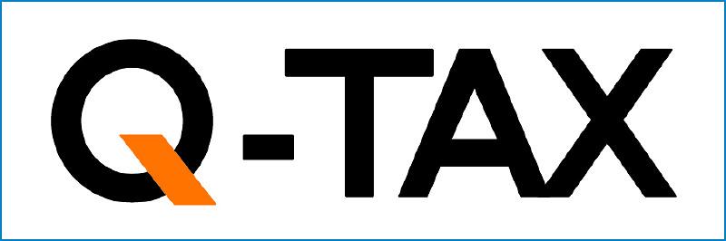 会計事務所のフランチャイズチェーンQ-tax大阪中央淀屋橋店
